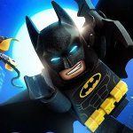 Box-Office USA: LEGO Batman vince il weekend, Cinquanta Sfumature di Nero oltre le aspettative
