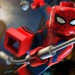Spider-Man: Homecoming, possibili spoiler provenienti da alcuni set LEGO?