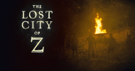 The Lost City of Z, Charlie Hunnam nel nuovo trailer del film di James Gray