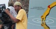 Chiamami col tuo Nome: il nuovo film di Luca Guadagnino sarà presentato al Sundance Film Festival