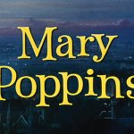 Mary Poppins Returns: un nome importante si aggiunge al cast del film di Rob Marshall