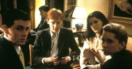 Bad School – Metropolitan, di Whit Stillman