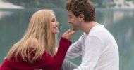 Box-Office Italia: Mister Felicità in testa lunedì, Oceania supera i 9 milioni complessivi