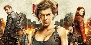 Resident Evil Saga: il secondo videounboxing delle Steelbook Edition!