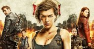 Resident Evil: The Final Chapter, Milla Jovovich ripercorre la storia del franchise in un video