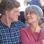 Jane Fonda lavorerebbe volentieri con Quentin Tarantino