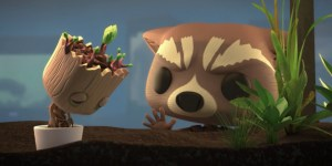 rocket-raccoon-baby-groot-funko