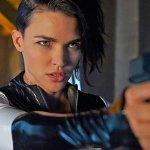 Pitch Perfect 3: Ruby Rose in trattative per entrare nel cast