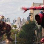 Spider-Man: Homecoming, Iron Man e Avvoltoio nei primi due spettacolari trailer!