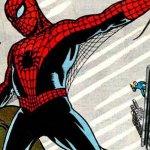 Spider-Man: Homecoming, le ali di Spidey nella descrizione del teaser mostrato in Brasile!
