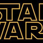 Star Wars: Episodio VIII in cima alla lista di Fandango dei film più attesi del 2017