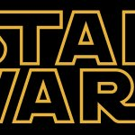 Star Wars: i creatori della serie del Trono di Spade al lavoro su nuovi film