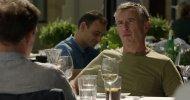 The Trip to Spain: Steve Coogan e Rob Brydon protagonisti della prima clip