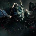 Transformers – l'Ultimo Cavaliere: il primo, adrenalinico teaser trailer italiano!