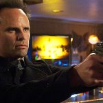 Ant-Man and the Wasp: Walton Goggins da The Hateful Eight, all'Universo Cinematografico Marvel