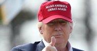 Golden Globes 2017: il Presidente Eletto Donald Trump risponde alle critiche di Meryl Streep