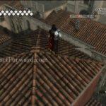 Corsa sui tetti