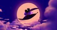 Disney: ecco un video supercut dedicato ad alcune delle più belle sequenze animate