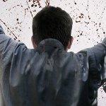 The Belko Experiment: i nuovi character poster del film di Greg McLean scritto e prodotto da James Gunn