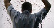 The Belko Experiment, un nuovo trailer per il film horror prodotto e scritto da James Gunn