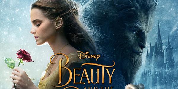 La Bella e la Bestia, il nuovo spot tv