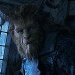 La Bella e la Bestia: quattro nuove immagini dal film