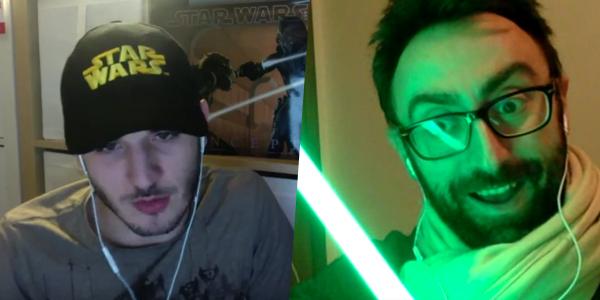 Star Wars: The Last Jedi sarà il titolo del prossimo episodio