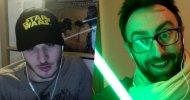 BadTaste News #38 – Star Wars VIII: chi è l'Ultimo Jedi?
