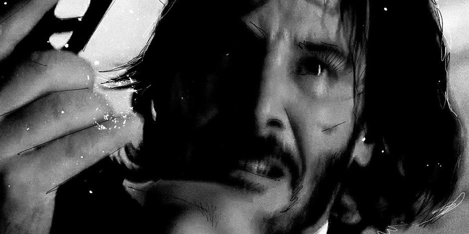 John Wick 2, nuovi spot tv del film con Keanu Reeves