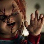 Cult of Chucky: il trailer del nuovo capitolo del franchise de La Bambola Assassina