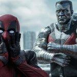 Deadpool 2: Drew Goddard al lavoro sullo script con Ryan Reynolds, Rhett Reese e Paul Wernick