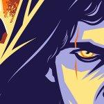 Star Wars: ecco tre poster alternativi dedicati alla trilogia prequel