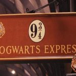 Harry Potter: il 2017 è un anno speciale per l'universo creato da J.K. Rowling