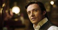 Hugh Jackman sarà Enzo Ferrari nel biopic diretto da Michael Mann?