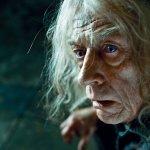John Hurt: Hollywood piange la morte dell'attore britannico, l'omaggio dei fan di Harry Potter