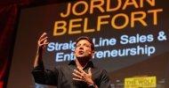 The Wolf of Wall Street: Jordan Belfort sullo scandalo finanziario di una delle case di produzione del film