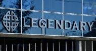 Legendary Entertainment: Jim Gianopulos in trattative con il gruppo Wanda per sostituire Thomas Tull?