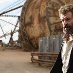 Logan – The Wolverine: Hugh Jackman conferma il suo addio al personaggio
