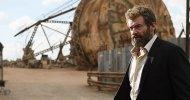 Logan: Hugh Jackman rivela che il film non è legato alle altre pellicole degli X-Men