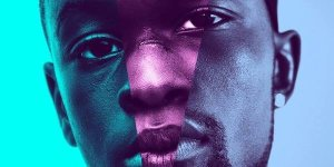 Moonlight: il trailer italiano del vincitore del Golden Globe come miglior film drammatico
