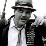 La Notte dei Morti Viventi: addio a George Kosana, lo sceriffo McClelland nel capolavoro di Romero