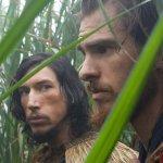Silence: Andrew Garfield, Liam Neeson e Adam Driver nelle nuove immagini ufficiali del film di Martin Scorsese