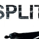 Box-Office USA: Split sorprende tutti e vince il weekend con 40 milioni di dollari