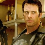 The Predator: Thomas Jane in trattative per entrare nel cast del film di Shane Black