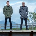 Box-Office Italia: T2 – Trainspotting subito in testa giovedì