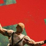 xXx: il Ritorno di Xander Cage in anteprima gratuita sabato 14 al cinema Arcadia di Melzo!