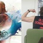 xXx: Il Ritorno di Xander Cage, la videorecensione