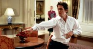 Love Actually: in arrivo la reunion in occasione del Red Nose Day!