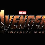 Avengers: Infinity War, a maggio le riprese a New York!