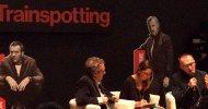"Danny Boyle al MAXXI: ""Sony voleva rifacessimo Trainspotting 2 uguale all'originale, noi no"""